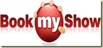 Bookmyshow-logo