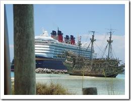 Disney Cruise May 2009 067