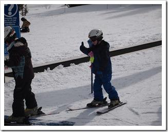 Skiing2011 031
