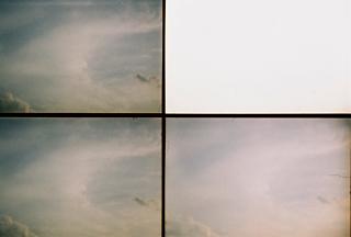 R1- 4.jpg