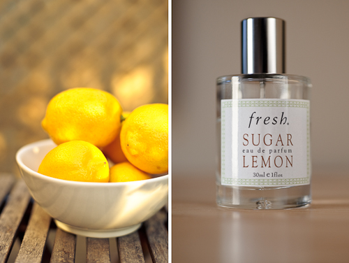 Fresh Sugar Lemon Perfume.jpg