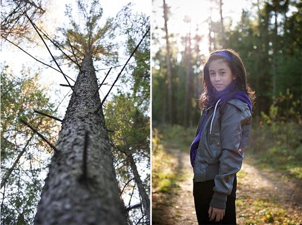 Tree and Ali.jpg
