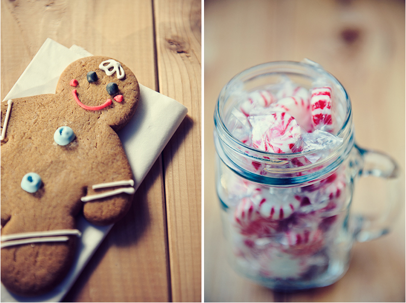 Candy and Gingerbread Cookie POST.jpg