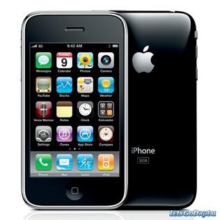 apple-iphone-3gs[1]