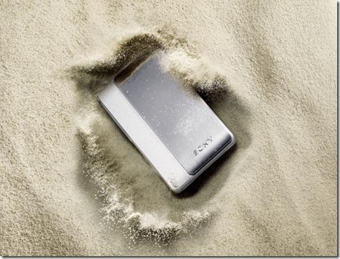 Sony_TX5_image_Dustproof-1200