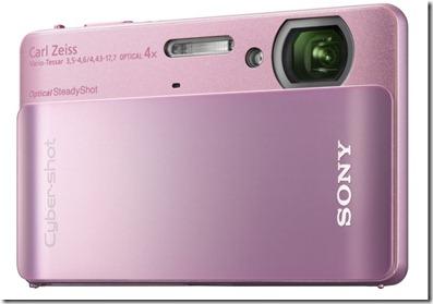 sony-cyber-shot-dsc-tx5p-digital-camera-pink-20061725
