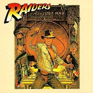 Indiana_Jones_Raiders_Of_The_Lost_Ark.JPG
