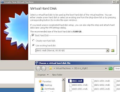 virtual wifi router 3.0.1.0 setup.exe
