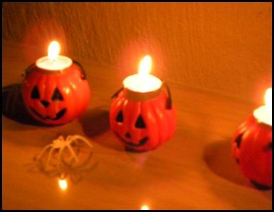 Oct-Nov 2009 042