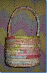0409-Easter-Basket-2