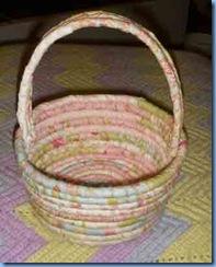 0409-Second-Basket