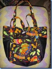 0409-Spring-Swap-Bag