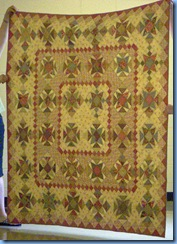0609 Quilt 1