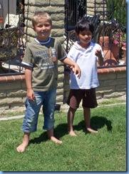 0709 Noah and Emilio