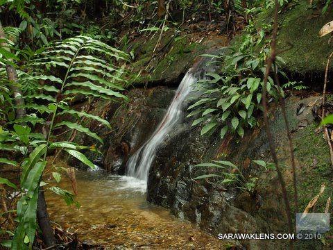 small_waterfall