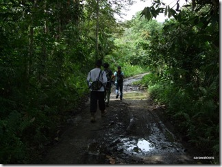 Gunung_Kanyi_Waterfalls_Trek_01