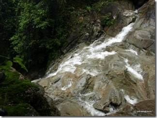 Gunung_Kanyi_Waterfalls_Trek_20