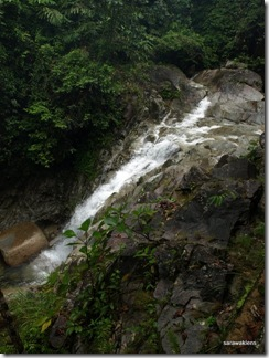 Gunung_Kanyi_Waterfalls_Trek_19