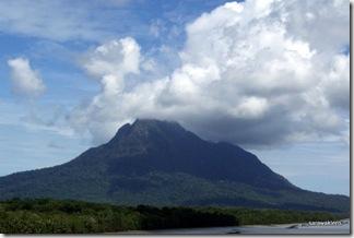 Santubong_Mountain_Kuching_Sarawak_01