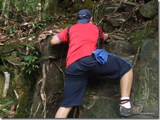 Santubong_Mountain_Kuching_Sarawak_13