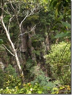 Santubong_Mountain_Kuching_Sarawak_33