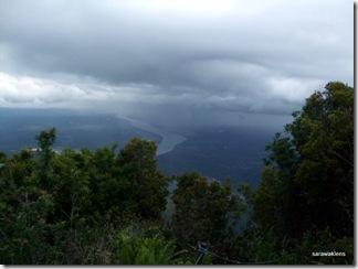 Santubong_Mountain_Kuching_Sarawak_20