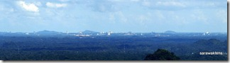 View_from_Gunung_Jagoi_View_point__Kuching_City_Panoramic_View