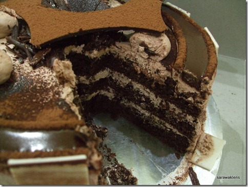 chocolate_cream_cake (2)