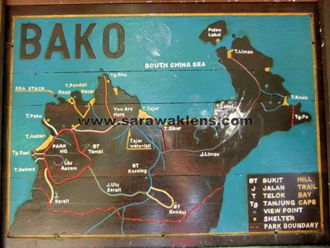 Bako_National_Park_adventure_14
