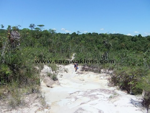 Bako_National_Park_adventure_15