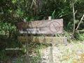 Teluk_Limau_trail_Bako_National_Park_68
