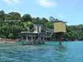 Pulau_Lakei_Bako_National_Park_32