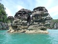 Pulau_Lakei_Bako_National_Park_44