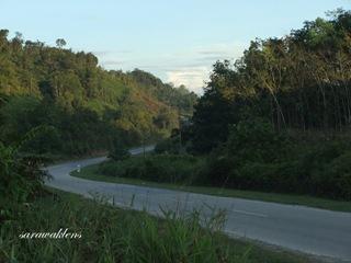 Maludam_Sarawak_04