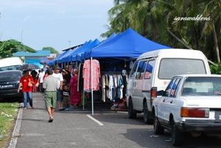Maludam_Sarawak_12