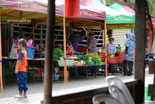 Maludam_Sarawak_21