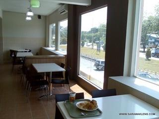 ayamku_my_chicken_restaurant_Kuching_sarawak_4