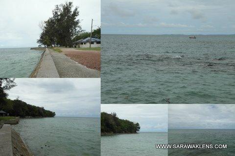 Pantai_Bak_Bak_Kudat sabah2