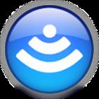 AcuaDroid icon
