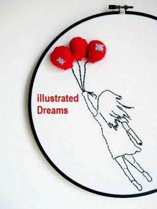 illustrateddreams