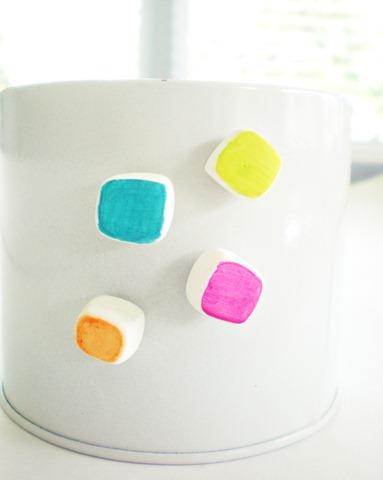 colorpops4