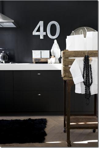 wood&black6