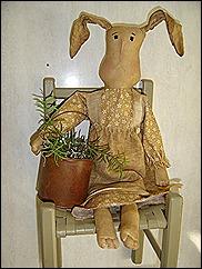 basil bunny 003