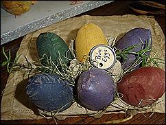 spring crafts 006