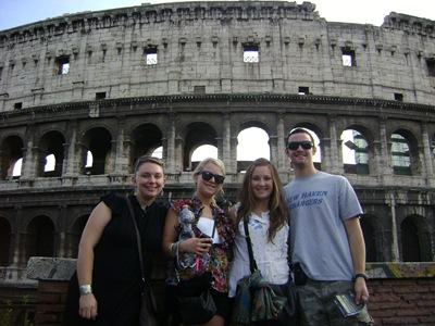 Italy 282