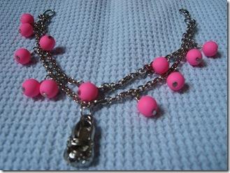 ref. B0003 dupla rosa