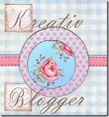 Kreativ_blogger_award[1]_thumb[1]