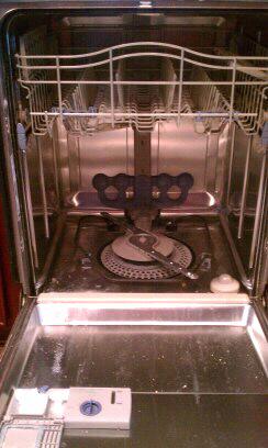 In Diamond Bar Ca On Dishwasher Repair Changing Motor