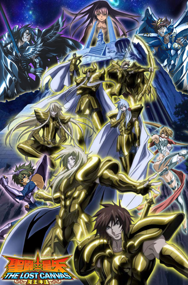 Saint-Seiya-The-Lost-Canvas