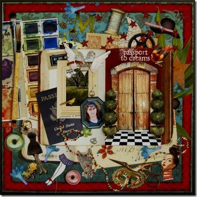 2009_1228_Melinda-AJC-cover